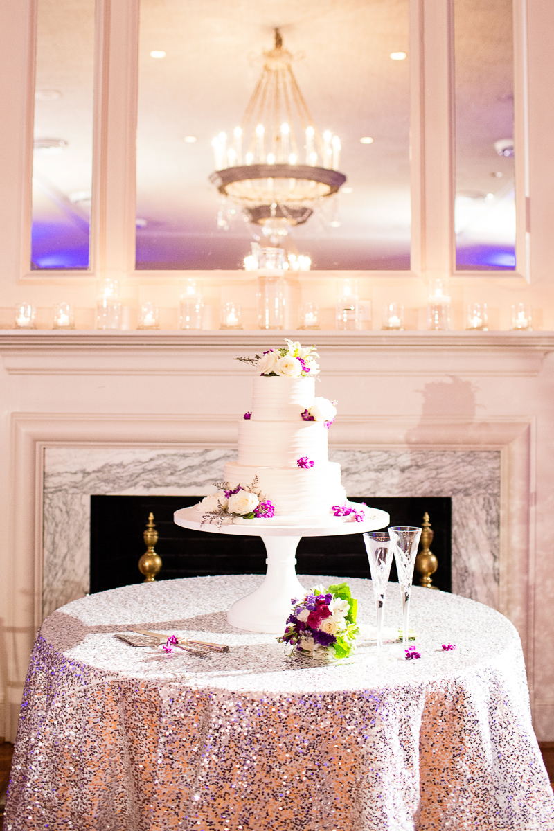 starmount-country-club-wedding-34.jpg