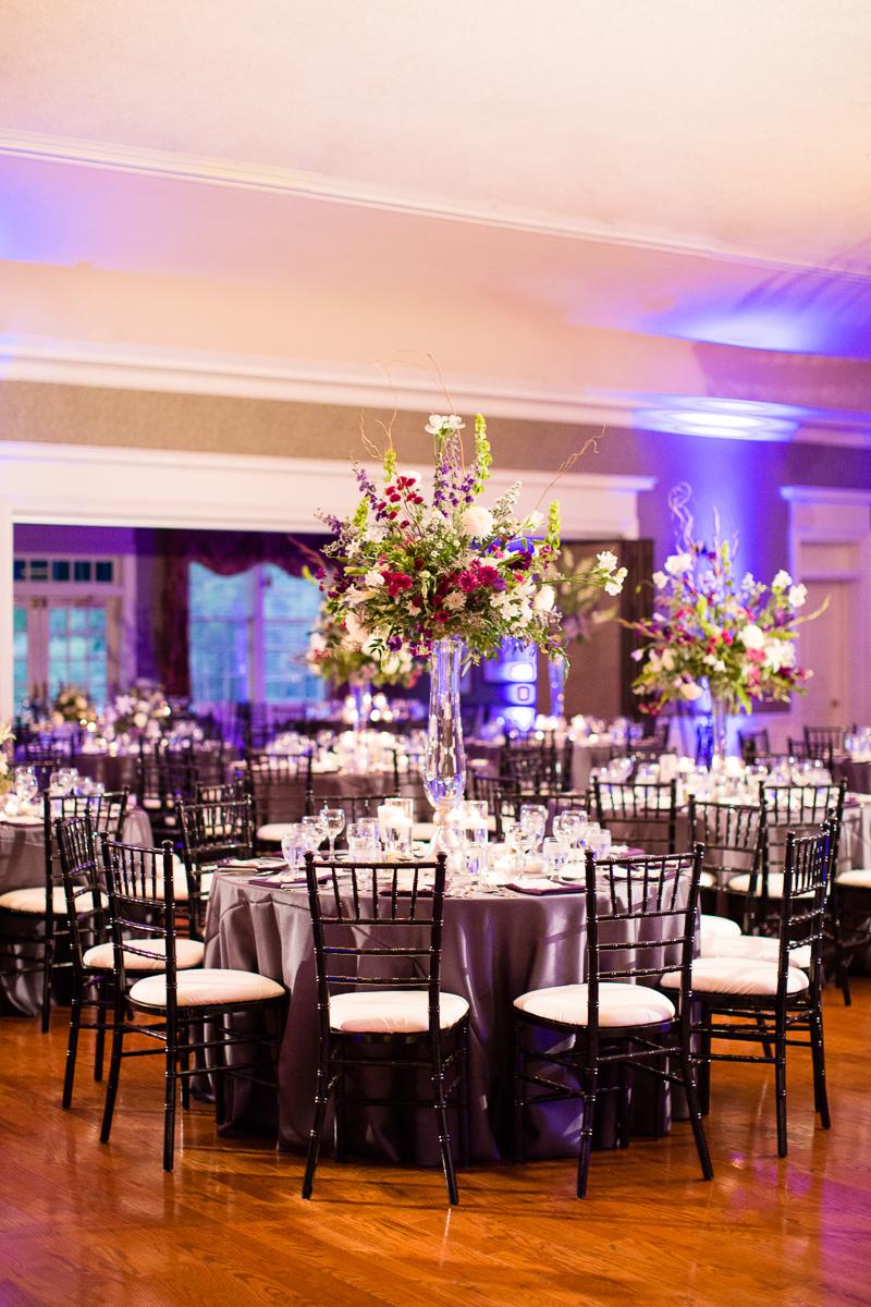 starmount-country-club-wedding-32.jpg