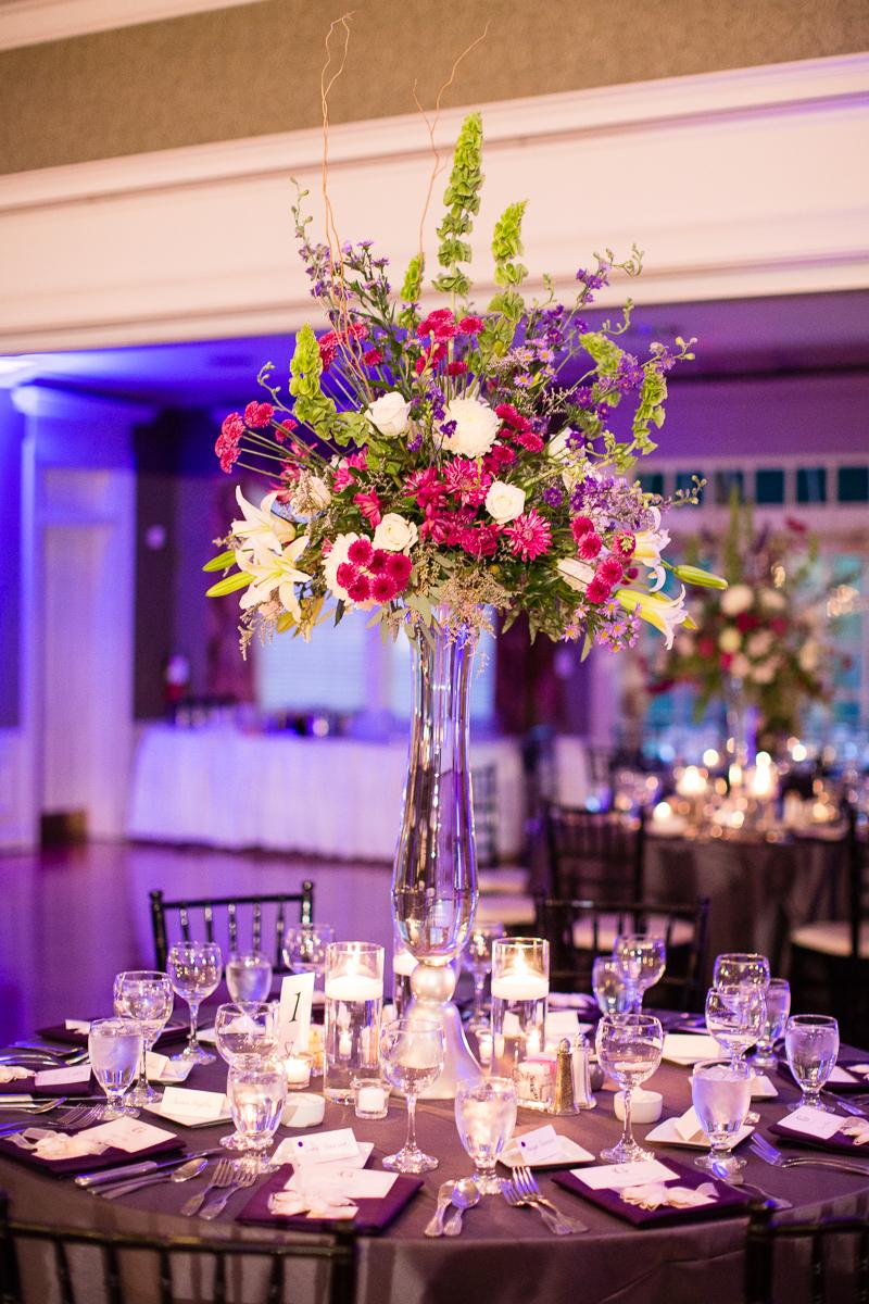 starmount-country-club-wedding-31.jpg