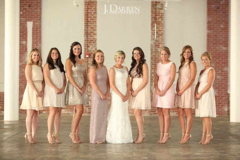 J.Darren Photography