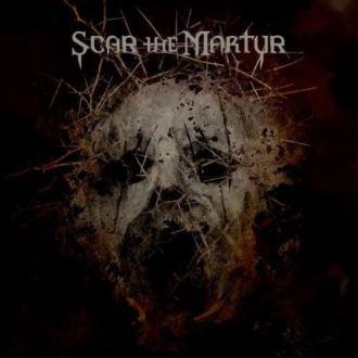 Scar_the_Martyr_2013 sms.jpg