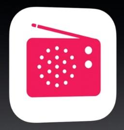 itunes-radio-logoitunes-radio--kostenloses-internet-radio-von-apple-----giga-sjrnd5ch.jpg