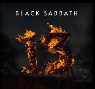 black-sabbath-13-1370285735 sms.jpg