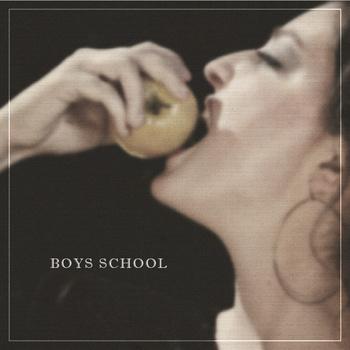 boys school.jpg