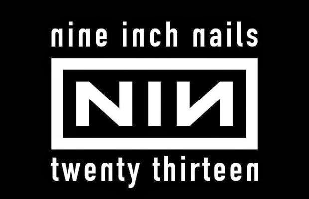NineInchNails-2013.jpg