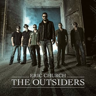 eric church web.jpg