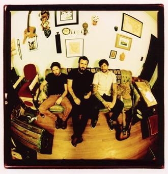 The Deadmen EP cover web.jpg