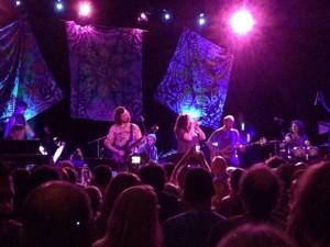 The John K Band