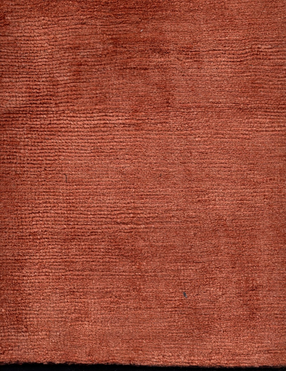 Burnt Orange - Linen - 24858