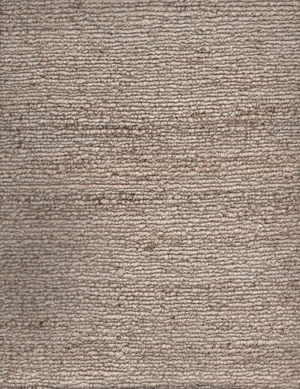 Loop - Linen + Silk - 101506