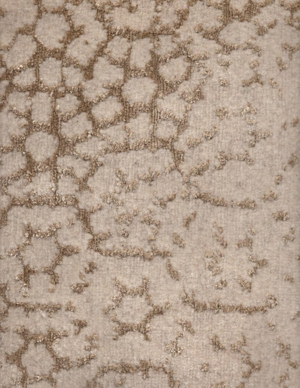 Madera - Wool + SIlk