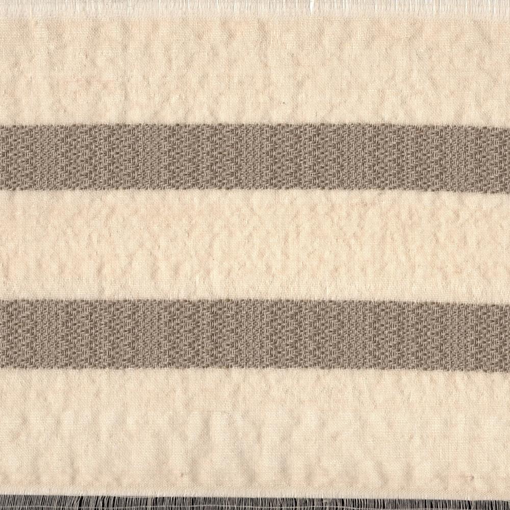 Jacquard #43-b (beige)