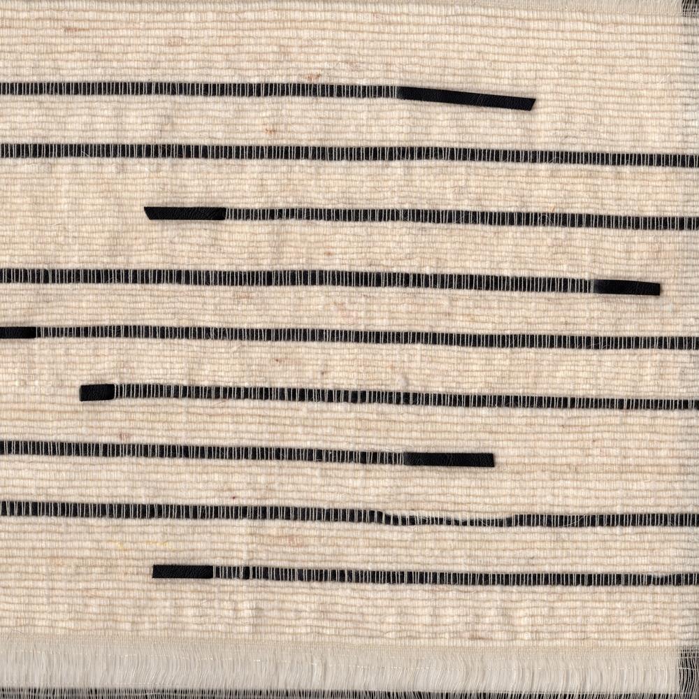 Discontinu Wool #44-a