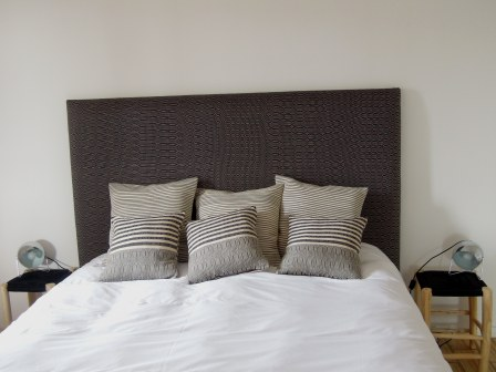 Headboard JC black _ ecru.JPG