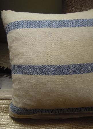 Susdi Jacquard stripes.JPG