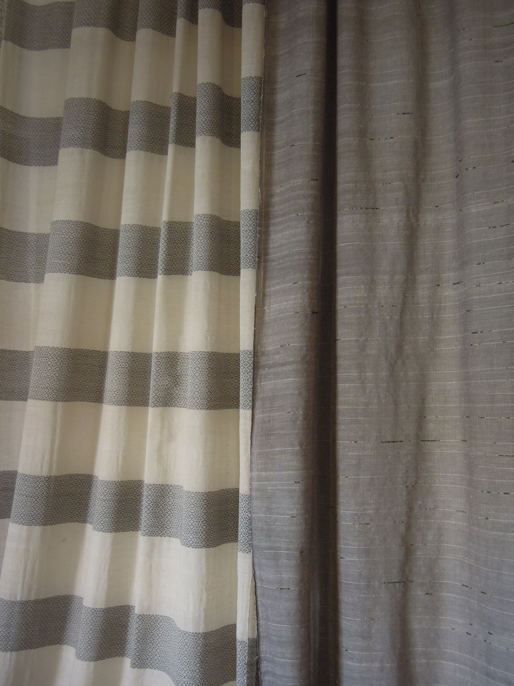 Susdi Large stripe.jpg