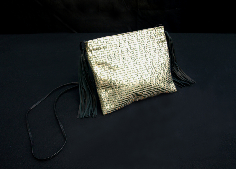 gold crossbody.jpg