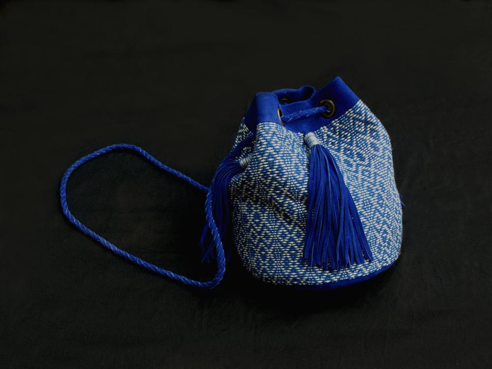 Bucket Clutch PM 011