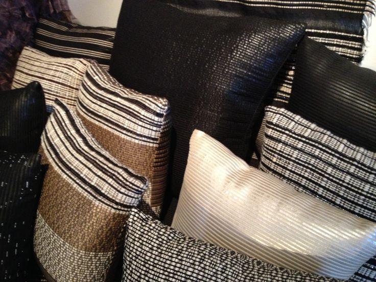 Mixed Pillows.jpg