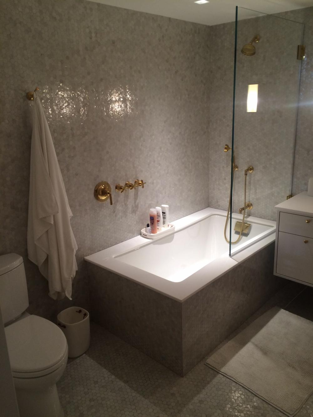 basement gabe bath.JPG