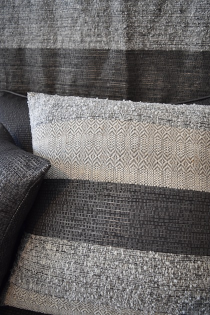 Cushion patchwork anthracite.jpg