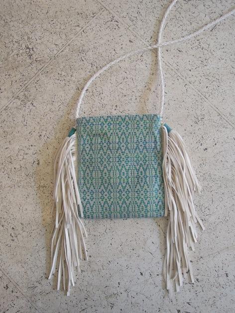 L - Lily Bag
