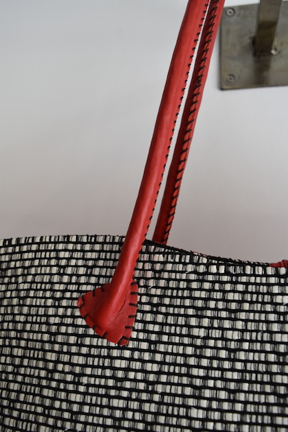 Z - Zwin Basket Detail