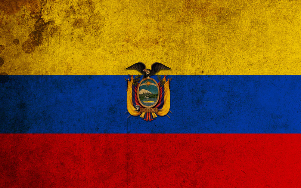 grunge_ecuador_flag_by_fuzzynoise.jpg