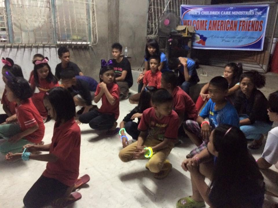 Philippines Orphanage Concert.jpg