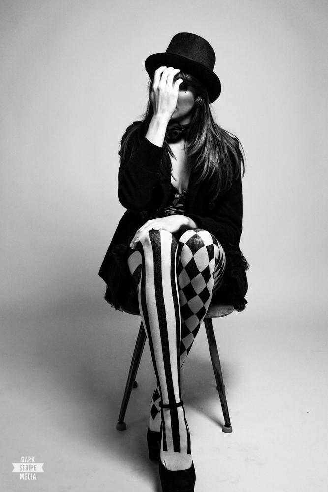 Kirsten-Studio-1.jpg