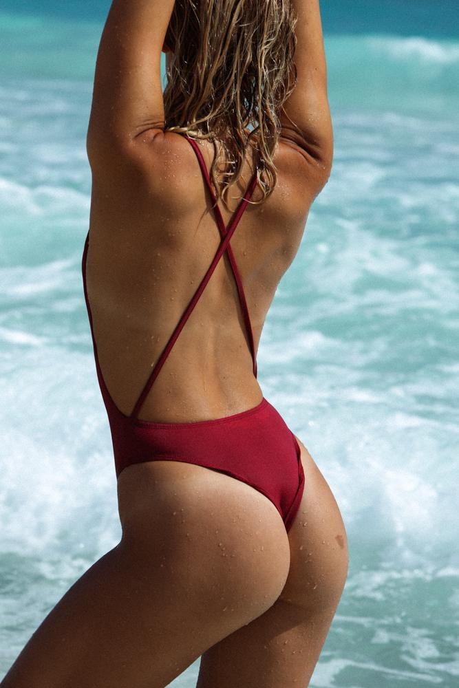 CAISwim-Selena-Culebra-1509-Edit.jpg