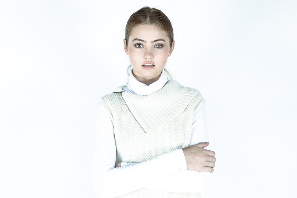 Hannah-2.jpg