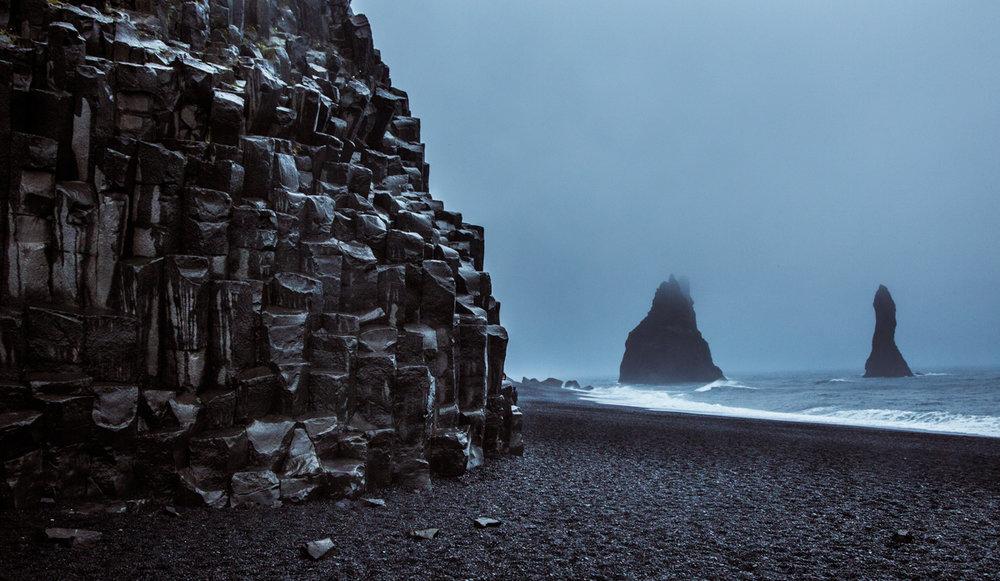 Iceland-20.jpg