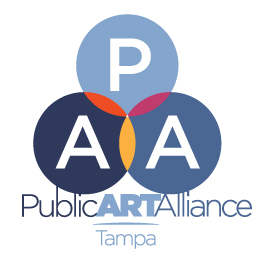Public Art Alliance