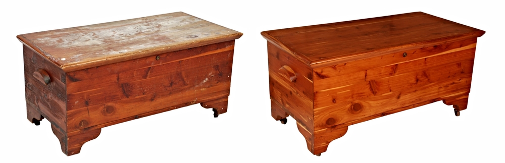 Before and After Cedar Chest Better .jpg