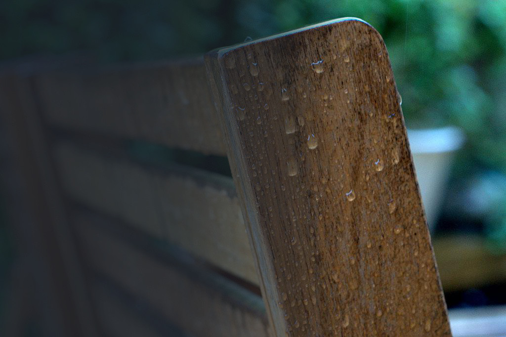 West Interior Services Furniture  Woodwork Restoration