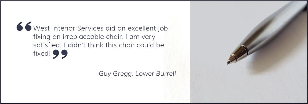 Testimonial Private GUY GREGG.JPG