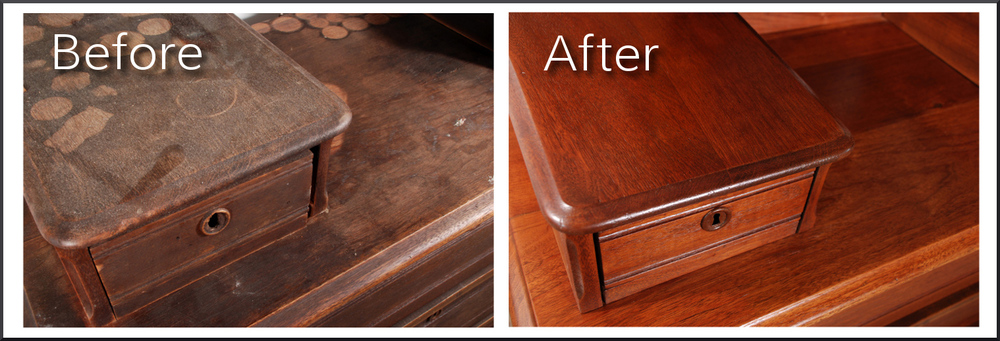 Eastlake Detail Before & After With SMALLER Text & border.JPG