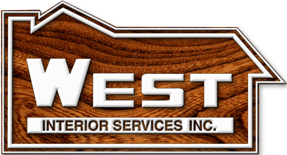 West Interior Services