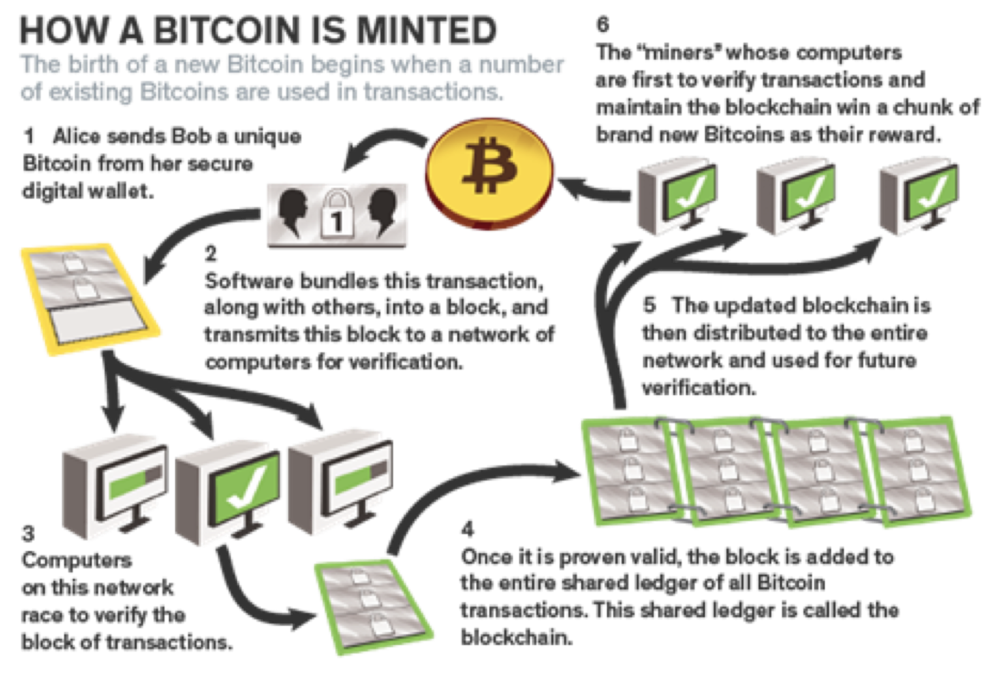 cameron-mclain-bitcoin-minted.png
