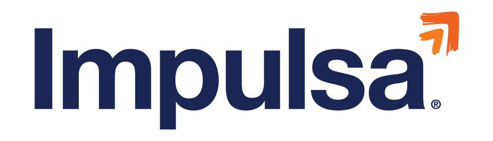 logo (1400px x 400px).jpg