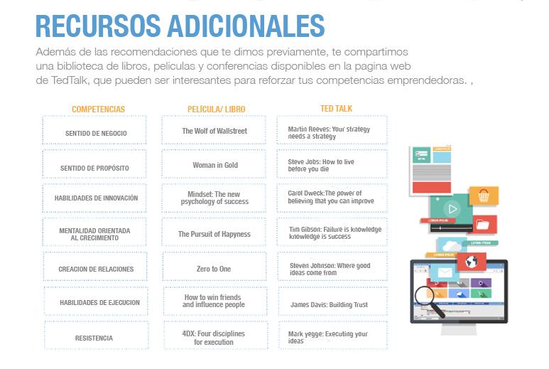 RECURSOS-EDITADA.jpg