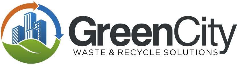 Green City Waste & Recycle Solutions | St. Louis, MO Dumpster Rentals, Roll Off Dumpster St. Louis