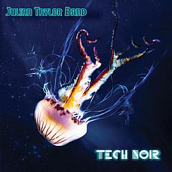 julian taylor band tech noir.png