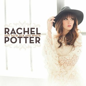 rachel potter album art.jpg