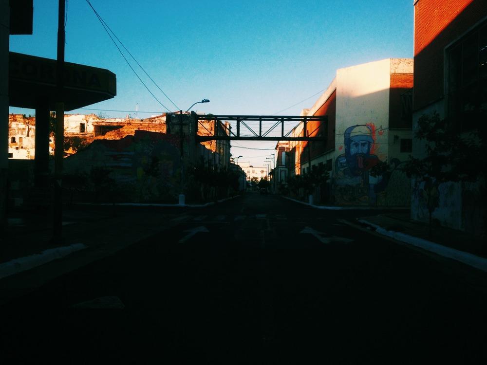 tumblr_mzc7jqixOC1qglkw3o2_1280.jpg
