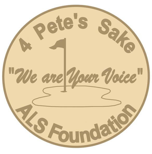 4petessake_ALS_Logo.jpg