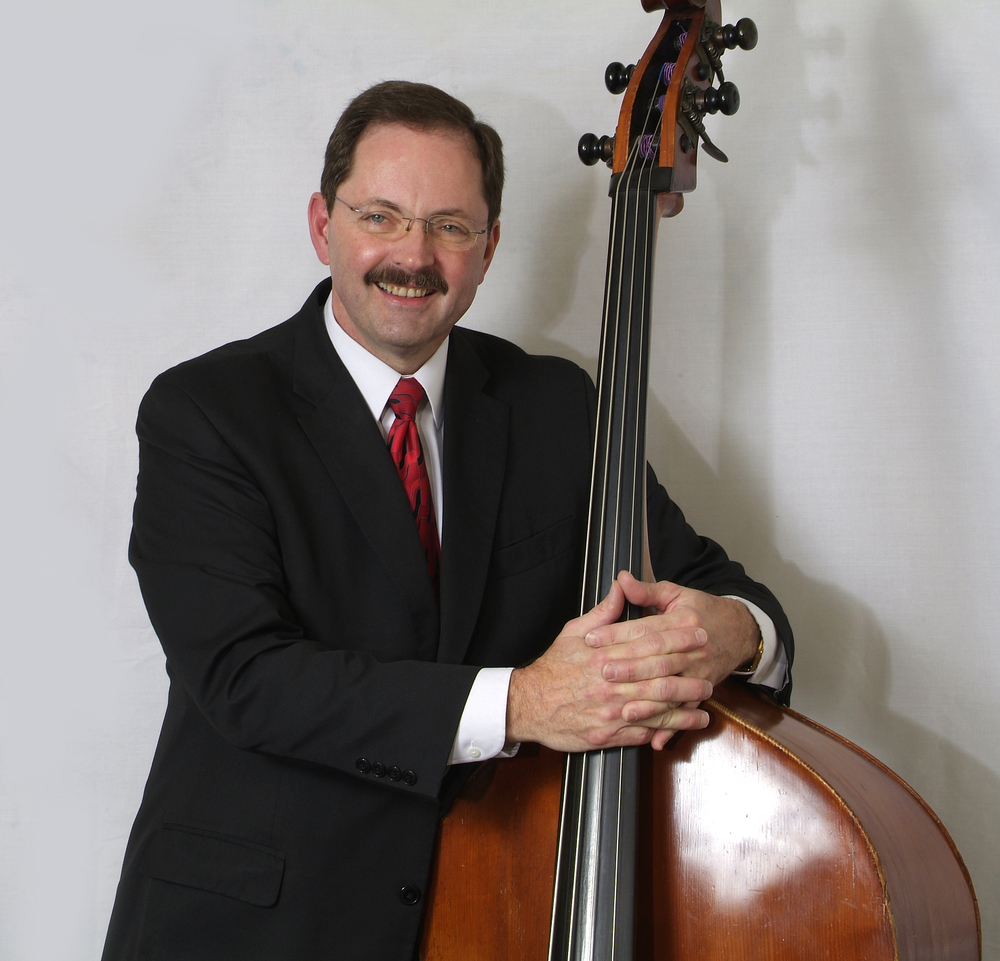 David Duthie