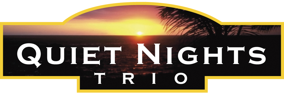 Quiet Nights Logo.jpg