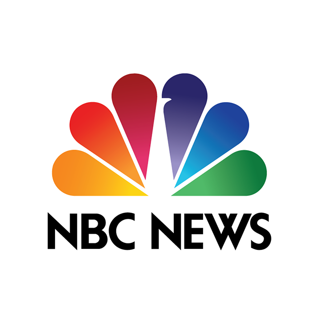 The Bottom Line NBC NEWS.com